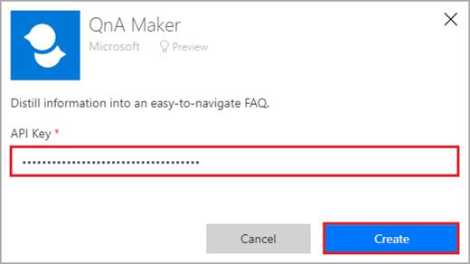 flow-new-connection-qna-maker-api-key.png