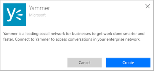 flow-new-yammer-connection.png