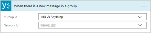 flow-choose-yammer-group.png