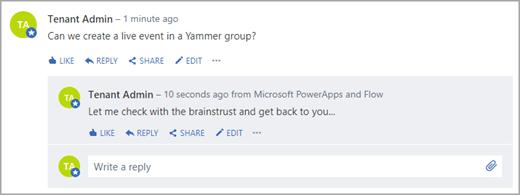 yammer-qa-3.png