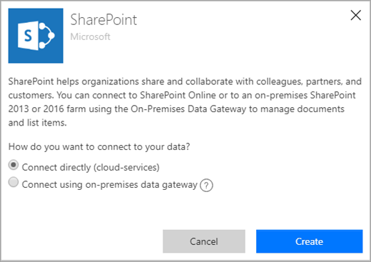 flow-new-sharepoint-connection.png