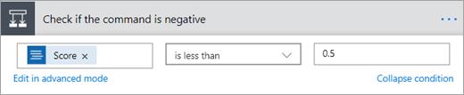 flow-cognitiveservice.png