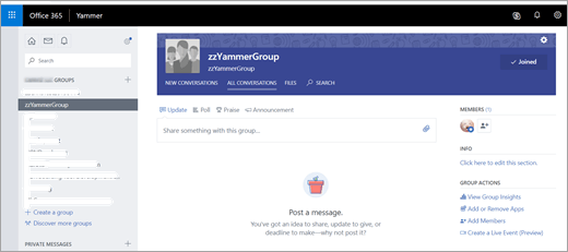 find-yammer-group (1).png