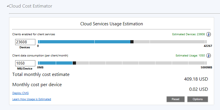 CloudServiceCostEstimator.png