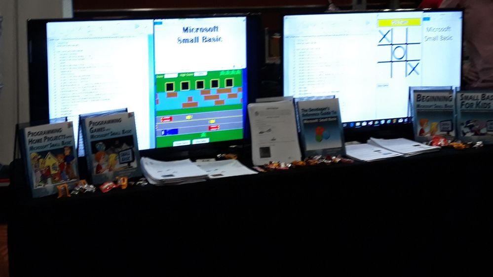 SmallBasicBooks.jpg