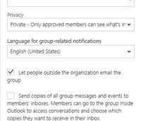 O365-Group-Settings.jpg