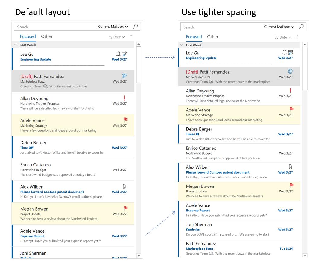 Set outlook 2020 as default mail client windows 10 registry
