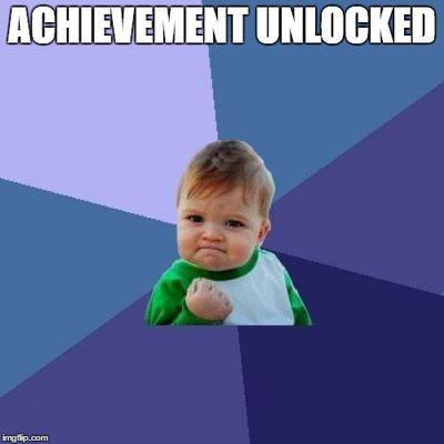 achievementUnlocked.jpg