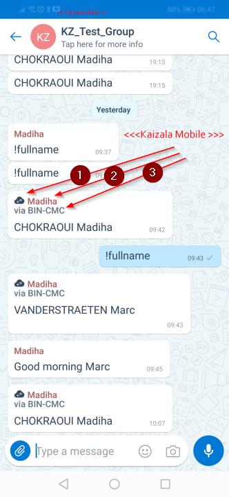 2019-04-05 Kaizala Mobile.png