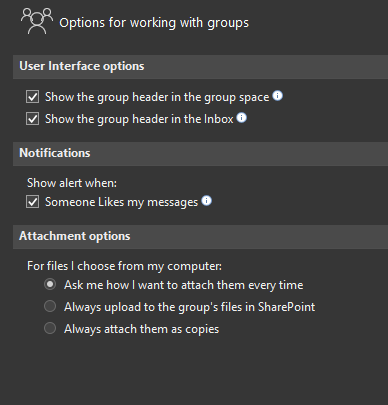 Group settings.png
