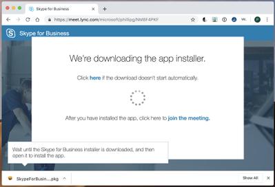 Download installer.png