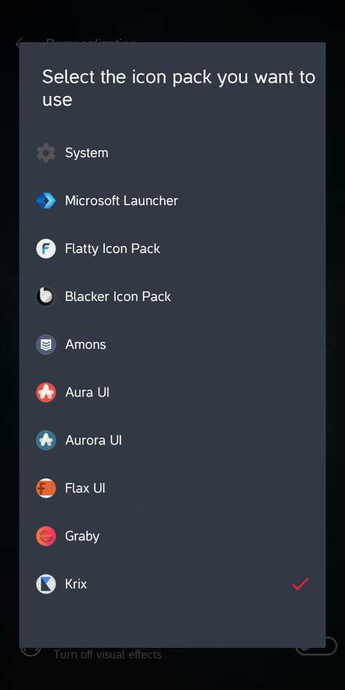 Screenshot_20190410_032528_com.microsoft.launcher.jpg