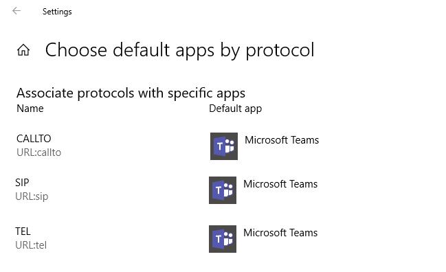 microsoft teams crashing windows 10