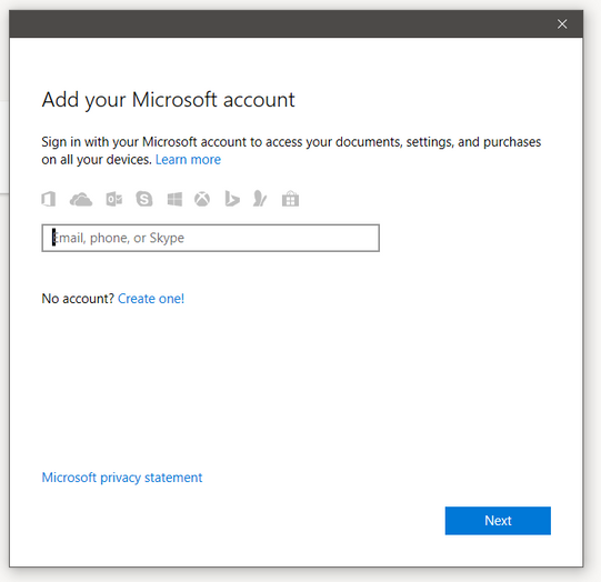 Microsoft Account Login.PNG
