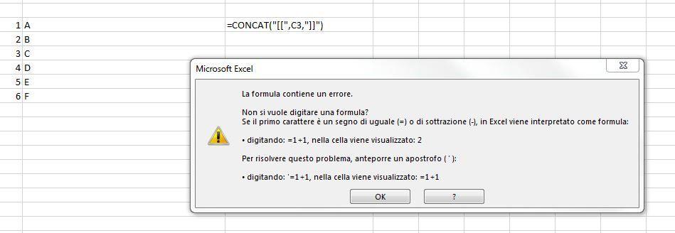 concat.JPG