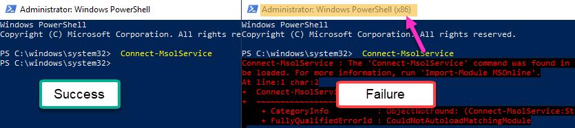 powershell-error.png