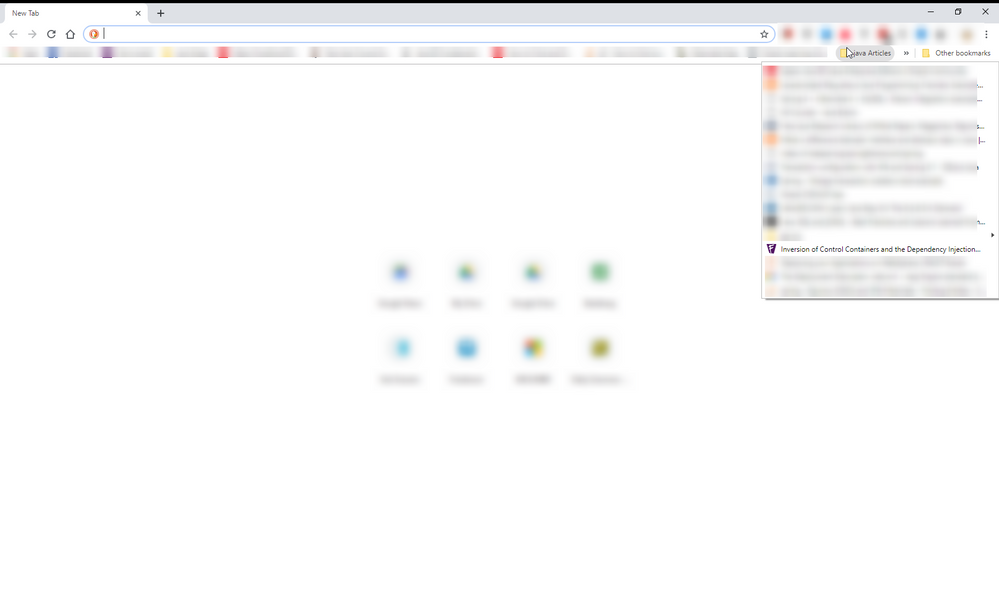 chrome_2019-04-12_12-31-49.png