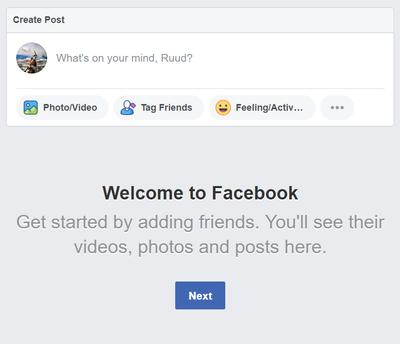 2019-04-13 15_39_57-Facebook - Microsoft Edge.png