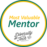 Most Valuable Mentor award image.png