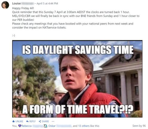 meme-daylight-savings-nextdc.jpg