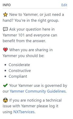 info-section-emoji-nextdc-yammer-101.jpg