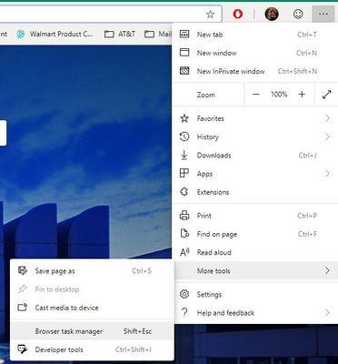 Browser Task Manager.jpg