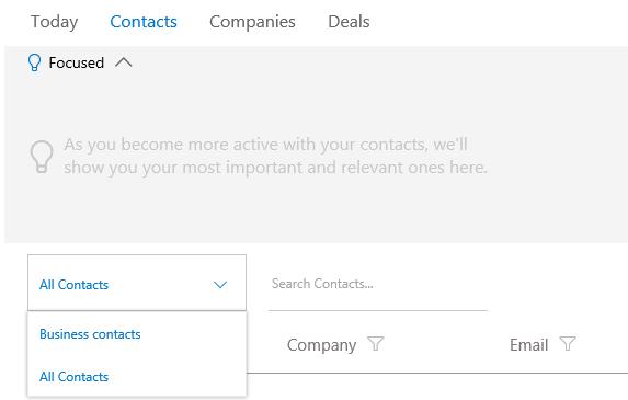 OCM_Contacts.png