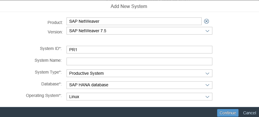 SAP SWMP Create New License 1.png