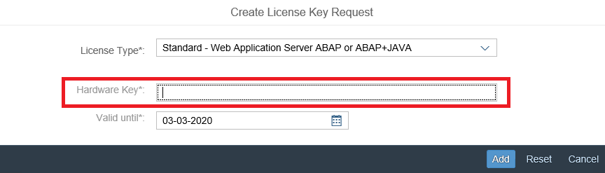SAP SWMP Create New License 2.png