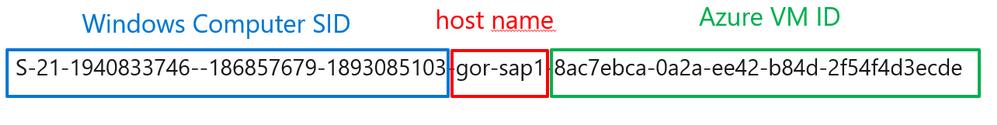 SAP LiKey Input Parameters Windows.png