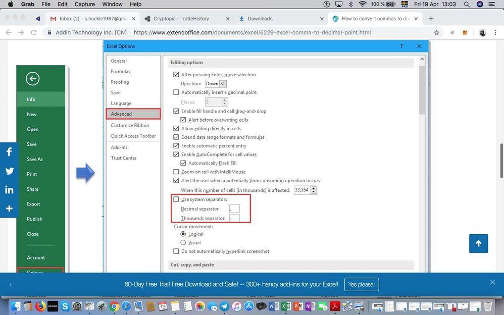Excel Problem.jpeg