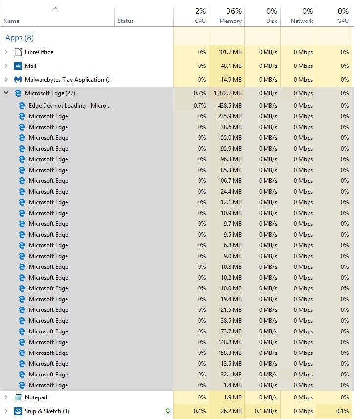 Edge Dev Task Manager.jpg