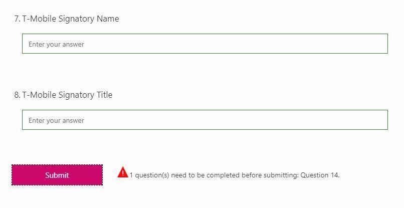 forms error.JPG