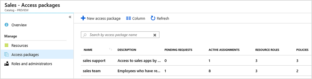 Azure AD identity governance preview.png