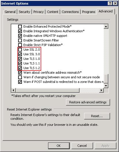 7_IE_TLS_settings.png