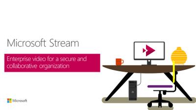 Microsoft Stream.png