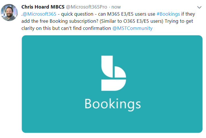 M365Bookings2.PNG