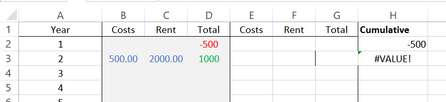 Pb in Excel.PNG