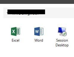 2019-04-28 09_32_09-Remote Desktop.jpg