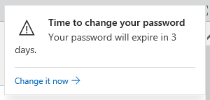password-expiry-sp-not.png