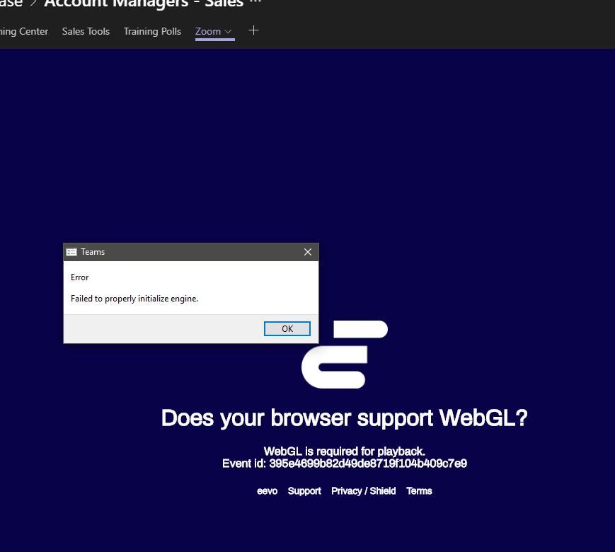 Open links in external browser? - Microsoft Tech Community