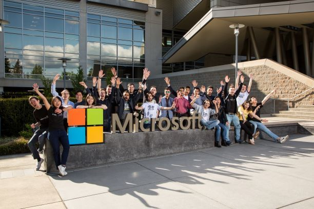 imagine cup americas group photo.jpg