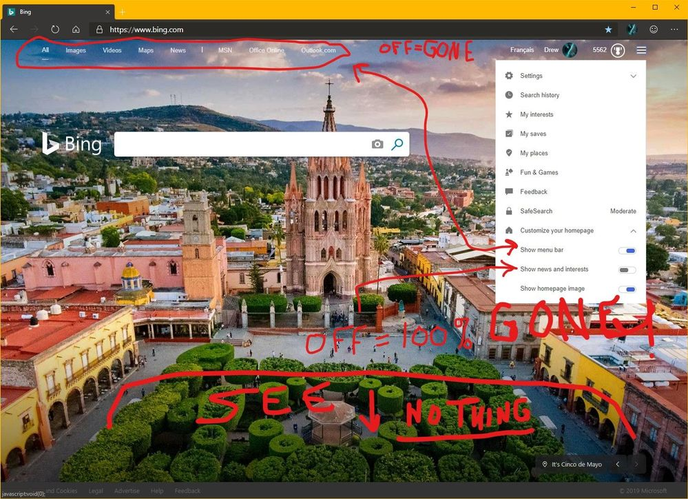 Bing.com.jpg