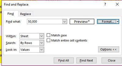 Excel Find Box.jpg