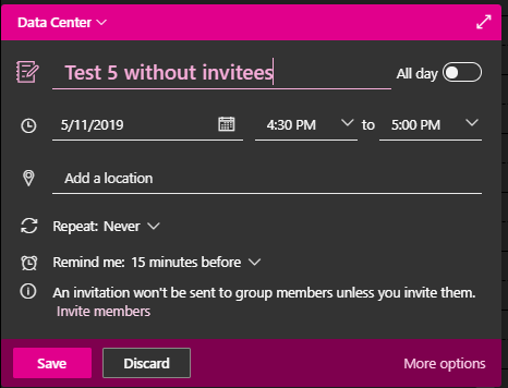 Group Calendar Invite.PNG