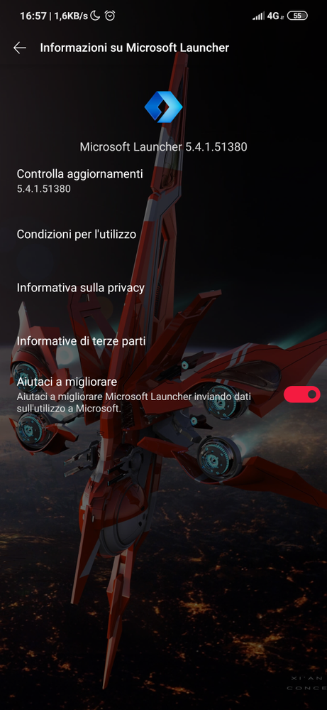 Screenshot_2019-05-08-16-57-16-308_com.microsoft.launcher.png