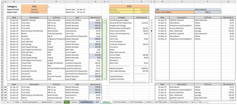 Excel Screenshot.png