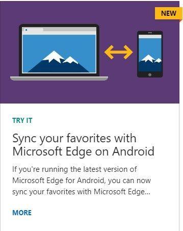 Sync2 Aphones.jpg