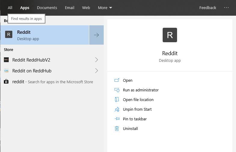 Add arrow to shortcuts - Microsoft Tech Community - 566287