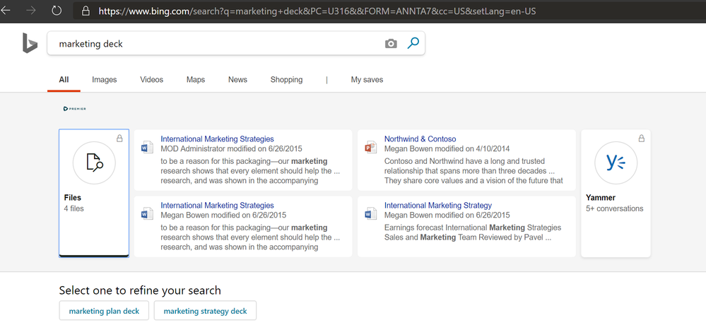 BingSearchResults.png